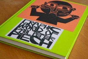 Graphic World of Paul Peter Piech