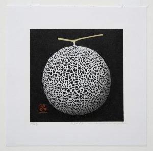 75-62 San Mon Ban (Melon)