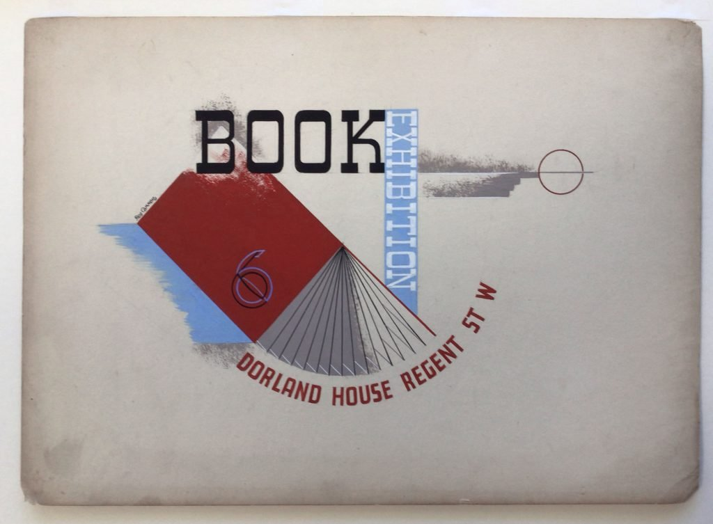 Book Exhibition